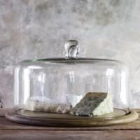 Блюда и подносы для сыра