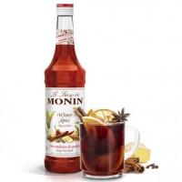 Сиропы Monin (Франция)