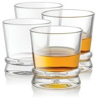 Низкие стаканы (Олд-фэшн)