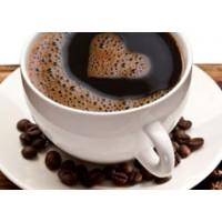 Кофейные пары