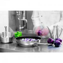 Сковорода Series Gran Gourmet 1100 D=20см