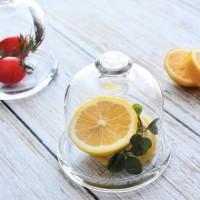 Масленки, лимонницы, икорницы и прочее