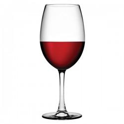 Бокал для вина «Классик»; 0, 63л; D=70, H=235мм;