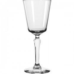 Бокал для вина «SPKSY»; 240мл; D=78, H=194мм;