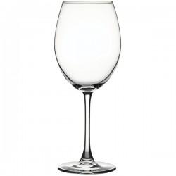 Бокал для вина «Энотека»; 0, 59л; D=71/85, H=238мм;