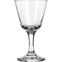 Бокал для вина «Эмбасси»; 135мл; D=73, H=130мм;