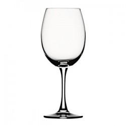 Бокал для вина «Суарэ»; 360мл; D=62/77, H=200мм;