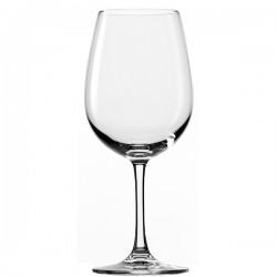 Бокал для вина «Weinland»; 0, 54л; D=90, H=212мм;
