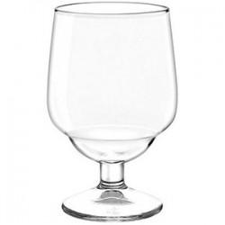 Бокал для вина «Реголо»; 227мл; D=77, H=105мм;