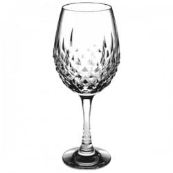 Бокал для вина «Гауди»; 0, 7л; D=77, H=220мм