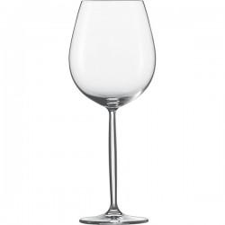 """Бокал для вина """"Diva"""" 460мл"""