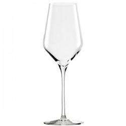 Бокал для вина «Quatrophil»; 404мл; D=83, H=245мм;