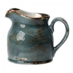 Молочник Craft Blue
