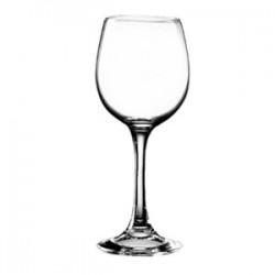 Бокал для вина «Мондо»; 190мл; D=70, H=176мм;