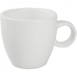 Чашка без блюдца кофейная 60 мл KunstWerk
