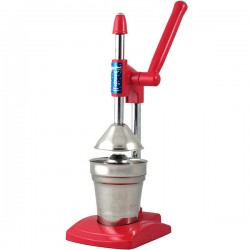 Пресс для цитрусовых Maskot Slim  M-KE2(red)
