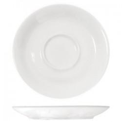 Блюдце 11.5 см KunstWerk