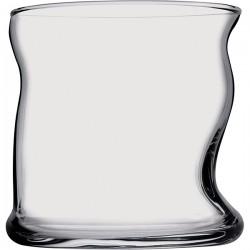 Олд Фэшн «Аморф»; стекло; 340мл; прозр.
