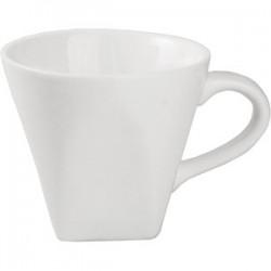 Чашка без блюдца кофейная 100 мл KunstWerk