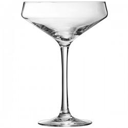 Шампанское блюдце Cabernet 320 мл