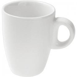Чашка без блюдца кофейная 90 мл KunstWerk
