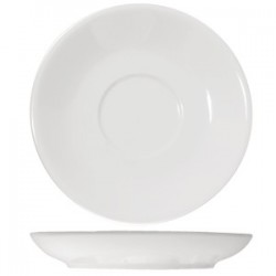 Блюдце 10.5 см KunstWerk