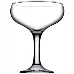 Шампанское блюдце Bistro 200 мл