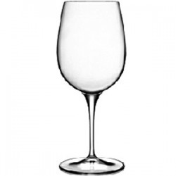 Бокал для вина Palace 325 мл
