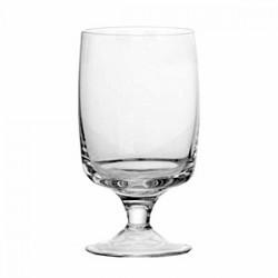 Бокал для вина ;  200мл; D=64, H=115мм;