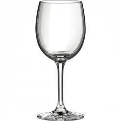 Бокал для вина «Мондо»; 350мл; D=85, H=195мм;