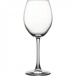 Бокал для вина «Энотека»; 420мл; D=65/78, H=220мм;