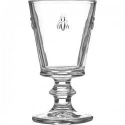Бокал для вина ; 230мл; D=85, H=140мм;