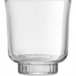 Олд Фэшн «Модерн Америка»; стекло; 345мл; D=90, L=99, 5мм