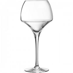 Бокал для вина «Open Up»; 0, 55л; D=76/157, H=232мм;