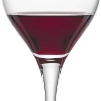 """Бокал для вина """"Mondial"""" 320мл"""
