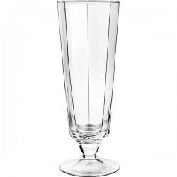Бокал для вина «Лафитник»;  120мл; D=66, H=125мм;