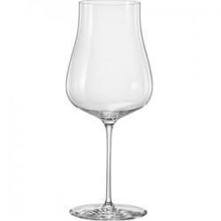 Бокал для вина «Linea umana»; 0, 69л; D=10, 2, H=24, 3см