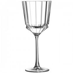 Бокал для вина Macassar 250мл