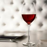 "Бокал для вина ""Allure"" 330мл"