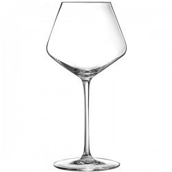 Бокал для вина «Ultime»; 420мл; H=21, 2см