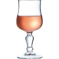 "Бокал для вина ""Normandie"" 160мл"