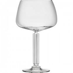 Бокал Джин Тоник «Модерн Америка»; стекло; 0, 59л; D=11, 1, H=18, 9см; прозр.