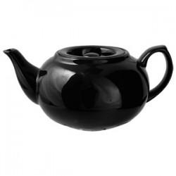 Чайник 700 мл KunstWerk