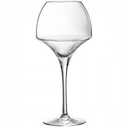 Бокал для вина «Open Up»; 470мл; D=10, 3, H=22, 8см;