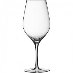 Бокал для вина «Каберне Сюпрем»; 0, 62л; D=95, H=240мм;