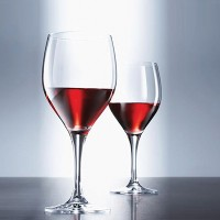 Бокал для вина «Мондиал»; 200мл; D=55, H=180мм