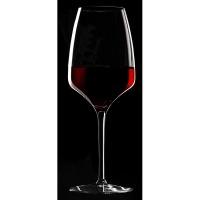Бокал для вина «Experience»; 450мл; D=84, H=225мм;