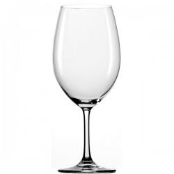 Бокал для вина «Классик лонг лайф»; 0, 65л; D=95, H=225мм;