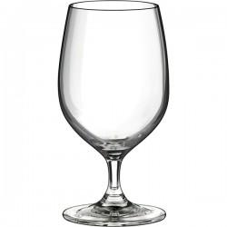 Бокал д/воды «Эдишн»; 310мл; D=62/80, H=150мм;