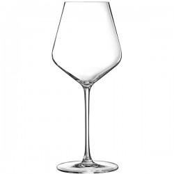 Бокал для вина «Ultime»; 470мл; D=90, H=232мм